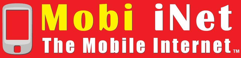 Mobi iNet